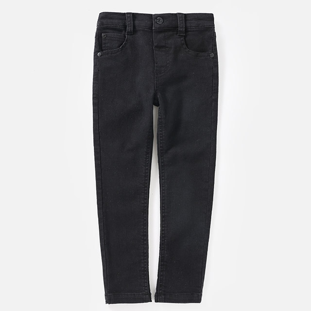 What Is the Appeal of A Pair of Jeans to Everyone?