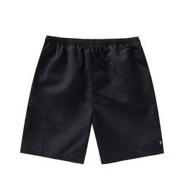 Men's beach pants