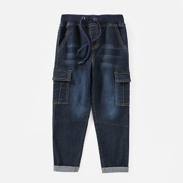 Can You Shop Good Children's Jeans?